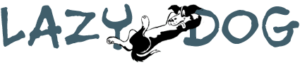 ld_logo1