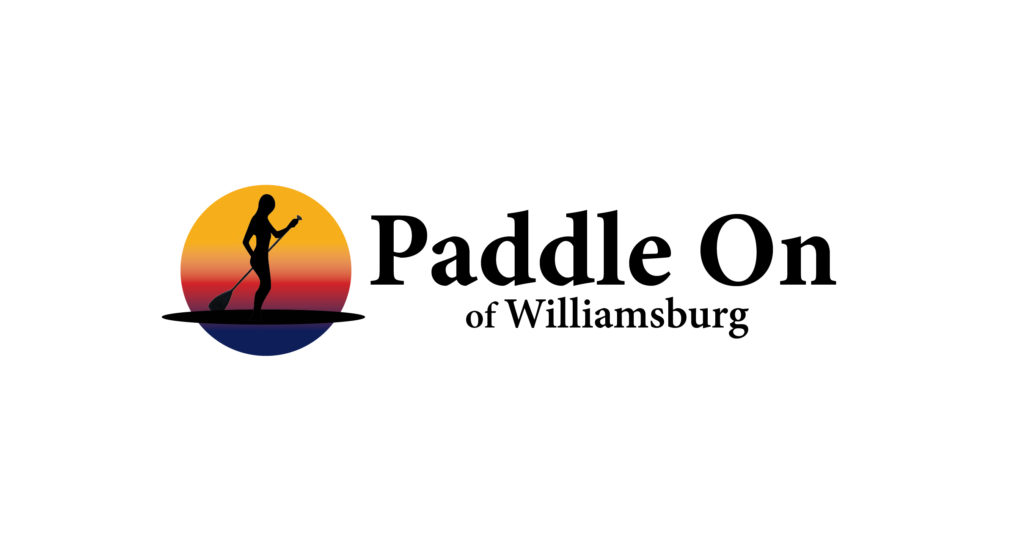 Paddle OnFinal[1]